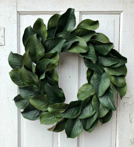 Amazing Wreaths You Will Absolutely LOVE For Your Home! #dododsondesigns #wreaths #homedecor #farmhouse